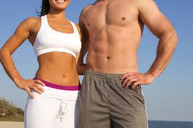 Programa de entrenamiento completo de media hora para todo el cuerpo