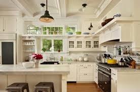 Buenas ideas para reformar tu cocina