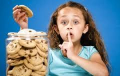 Cómo evitar las mentiras de los niños