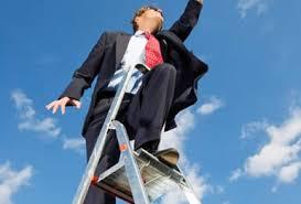 Cómo lograr un ascenso en tu trabajo
