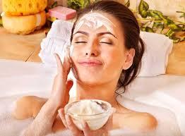 Cómo hacer una mascarilla para eliminar las manchas de la piel