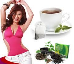 Como adelgazar 3 kilos en 5 dias con la dieta del te rojo