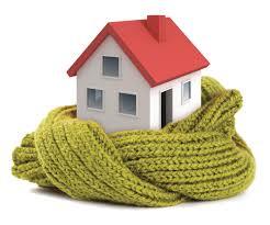 Como ahorrar gas en el hogar