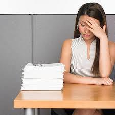 Falta de energia, cansancio y atención: los siameses que te meten en problemas