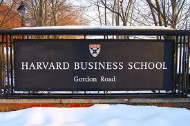 Ranking de las 10 mejores escuelas de negocios del mundo