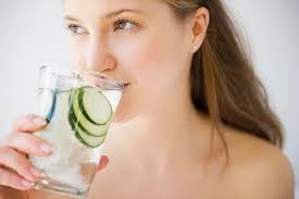 Bebida especial para adelgazar en poco tiempo