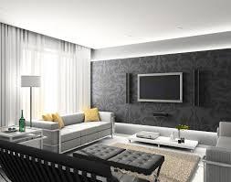 Cómo decorar tu sala sin gastar dinero