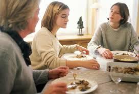 Anorexia y bulimia nerviosas: ¿qué son y cómo se tratan?