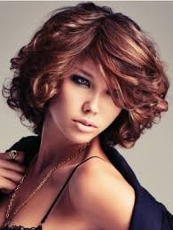 Peinados fáciles, rápidos y glamorosos
