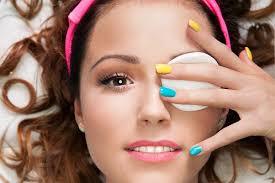 Cómo eliminar las ojeras con remedios caseros