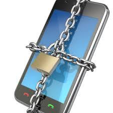 Como proteger tu móvil -y tu bolsillo- de los niños