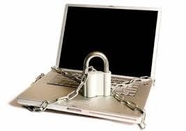 Como identificar y bloquear a los que conectan sin permiso a tu wi-fi?