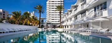 Consejos para buscar un hotel en Miami