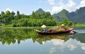5 cosas que debes saber si deseas viajar a Vietnam