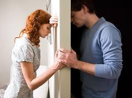 ¿Cómo solucionar los problemas en la pareja?
