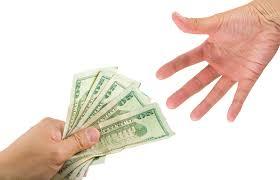 Préstamo bancario: todo lo que debes saber antes de solicitarlo