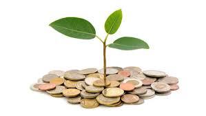 Cuenta de ahorro: ¿qué tipos existen y cual es más conveniente?