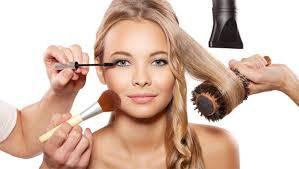 Tips de belleza para mujeres