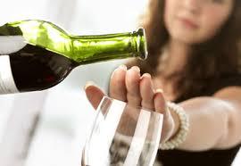 Alcoholismo en la adolescencia: cómo prevenir la adicción en tus hijos