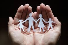 Valores de la familia: Consecuencias de una buena comunicación y ejemplo parental
