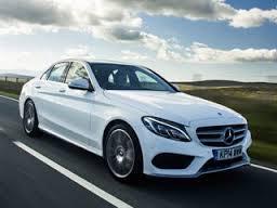 ¿Cuál es el mejor carro del mundo?