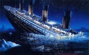 Titanic: El regreso después de 100 años