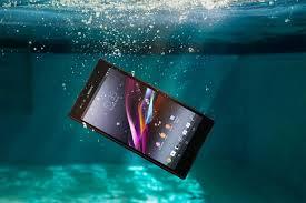 ¡Smartphones con 4k, lo último en celulares!