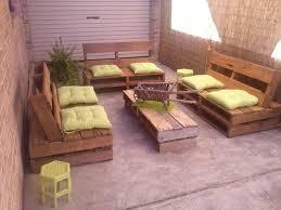 Reciclado de palets: ¿Cómo hacer un sillón de la manera mas fácil y económica?