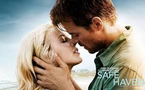 Las mejores películas románticas para ver con tu pareja