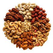 Dieta para bajar el colesterol