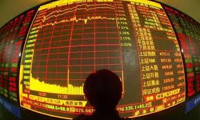 Bolsa de valores China: ¿Cómo impacta en América Latina?