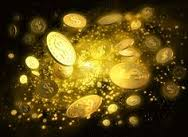 Cuales son los simbolos que atraen el dinero?