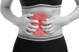 3 remedios naturales para curar la gastritis