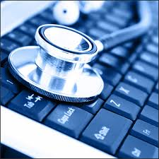 Salud laboral: Riesgos y peligros en el trabajo