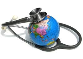 Turismo médico en Costa Rica