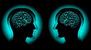 Test para saber si tienes telepatía y clarividencia