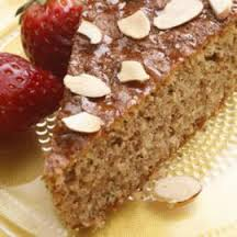 3 dulces recetas para diabeticos