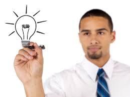 3 ideas de negocio online