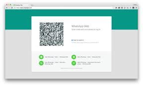 ¿Cómo disfrutar de Whatsapp desde tu computadora?