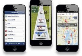 Cuales son las mejores aplicaciones para planear tu viaje?
