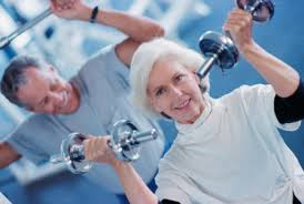 Como reducir el riesgo de osteoporosis?