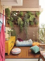 5 ideas para decorar terrazas pequeñas