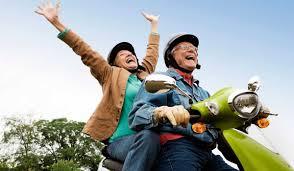 ¿Cómo prepararte para la jubilación?