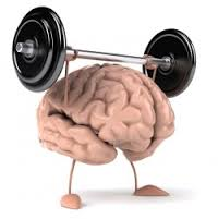 Tecnias para mejorar la memoria