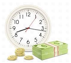 Como hacer dinero extra utilizando tu tiempo libre?