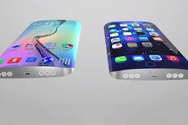 ¿Cuáles son los nuevos smartphones para el 2016?