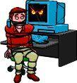 ¿Existe un salvavidas para los navegantes de Internet?