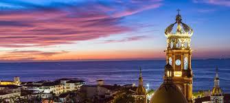 Los 10 mejores hoteles todo incluido en Puerto Vallarta