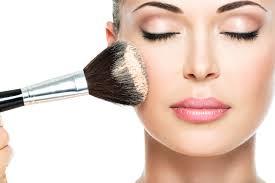 Los errores de maquillaje más comunes