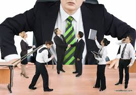 ¿Cómo pedir un aumento de sueldo?